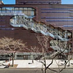 green architects