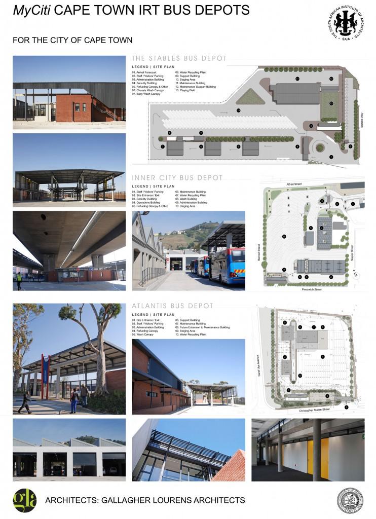 SAIA---IRT-Bus-Depots-Poster-1a
