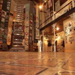 District_Six_Museum